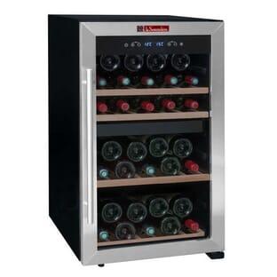 Pièces détachées Pièces détachées Cave a vin Vin sur vin