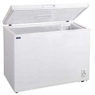 Pièces détachées Pièces détachées Congelateur