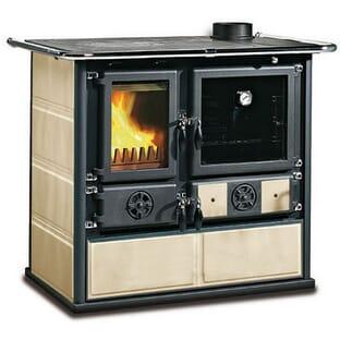 Pièces détachées Cuisiniere bois charbon