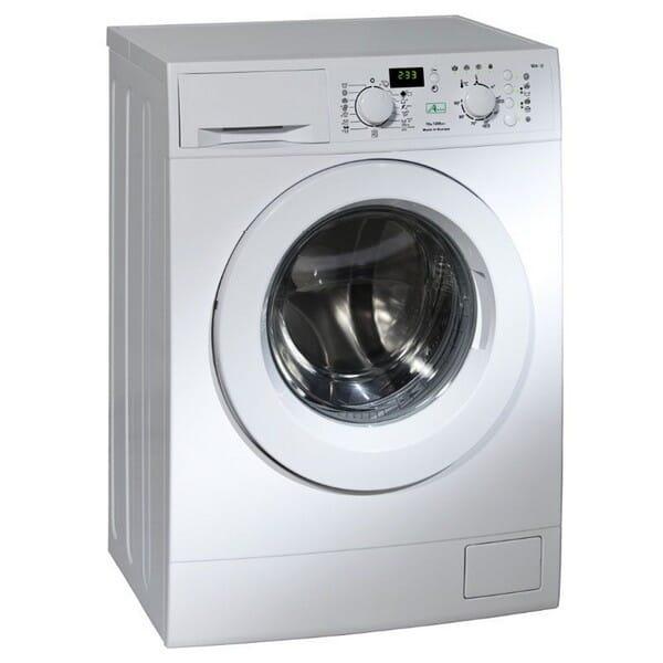 Pièces détachées et accessoires pour lave linge, machine à