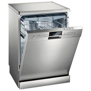 Pièces détachées Pièces détachées Lave-vaisselle Brother