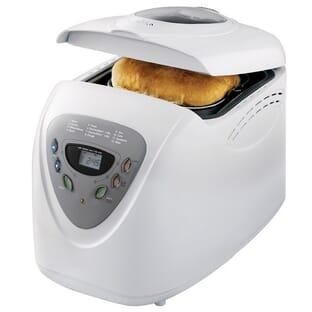 Pièces détachées Pièces détachées Machine a pain Unic line