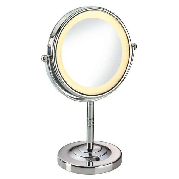 Pièces détachées Miroir