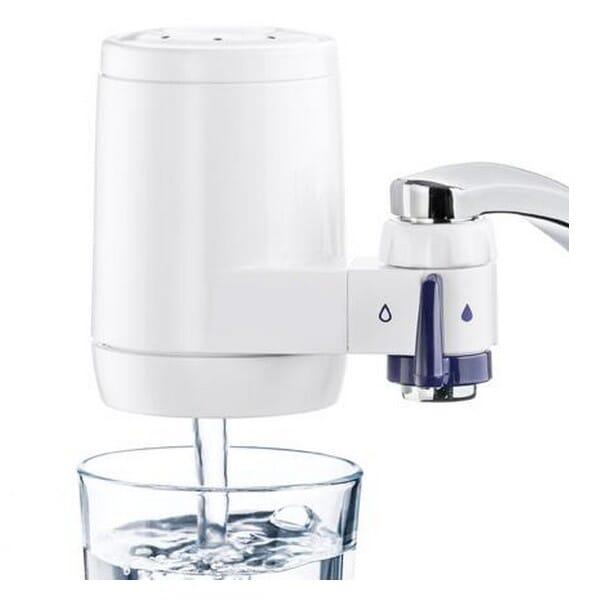 Pièces détachées Purificateur d'eau