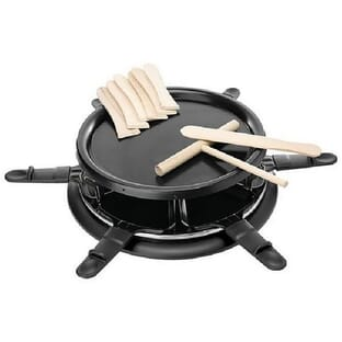 Pièces détachées Pièces détachées Raclette