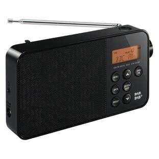 Pièces détachées Radio