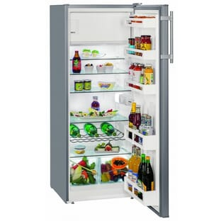 Pièces détachées Refrigerateur Eureka