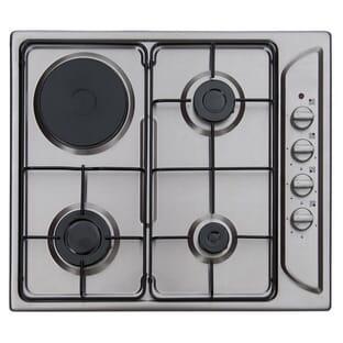Pièces détachées Pièces détachées Table de cuisson Unic line