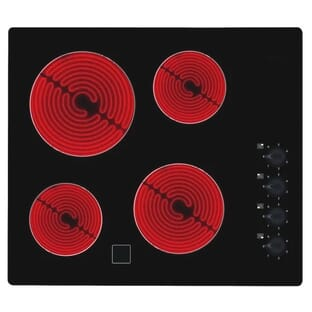 Pièces détachées Pièces détachées Table vitroceramique Rosieres