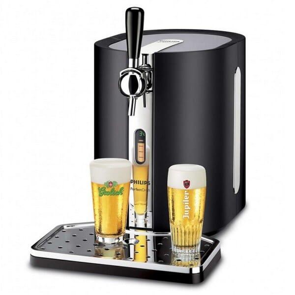 Pièces détachées Tireuse a biere
