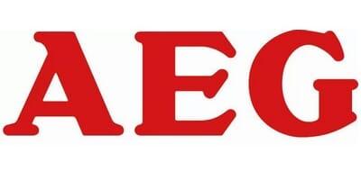 Pièces détachées A.e.g