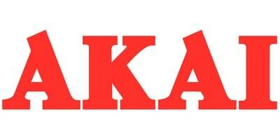 Pièces détachées Akai