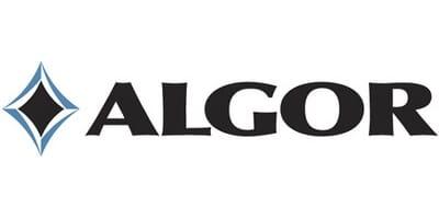 Pièces détachées Algor