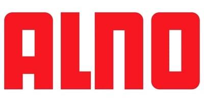 Pièces détachées Alno