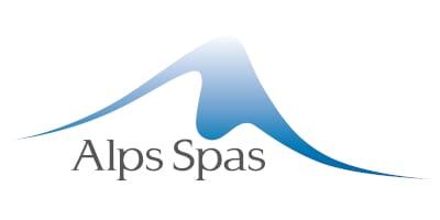 Pièces détachées Alps spas