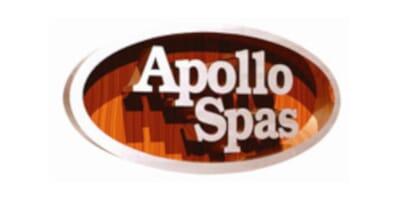 Pièces détachées Apollo spas