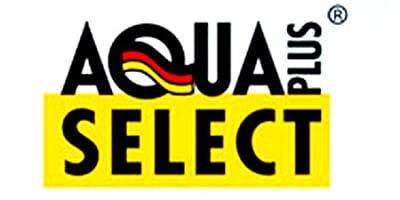Pièces détachées Aqua select