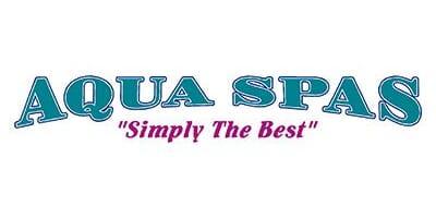 Pièces détachées Aqua spas