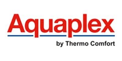 Pièces détachées Aquaplex