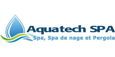 Pièces détachées Aquatech spa