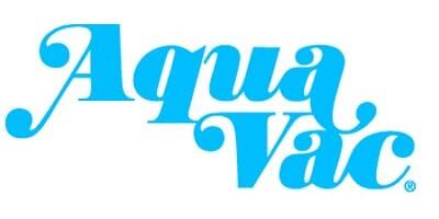 Pièces détachées Aquavac