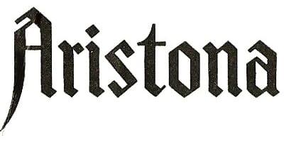 Pièces détachées Aristona