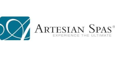 Pièces détachées Artesian spas