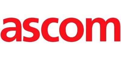 Pièces détachées Ascom