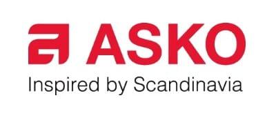 Pièces détachées Asko