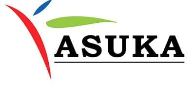 Pièces détachées Asuka