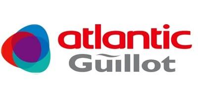 Pièces détachées Atlantic guillot