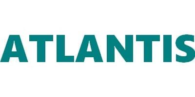 Pièces détachées Atlantis