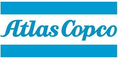 Pièces détachées Atlas copco