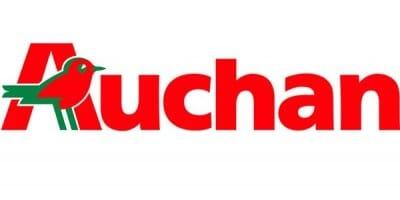 Pièces détachées Auchan