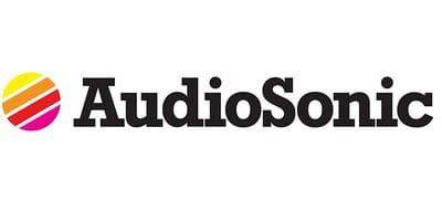 Pièces détachées Audiosonic