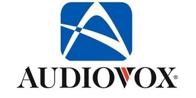 Pièces détachées Audiovox