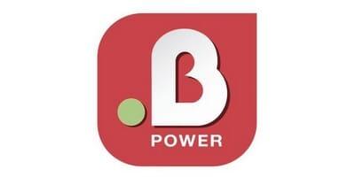 Pièces détachées B power