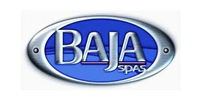 Pièces détachées Baja spas