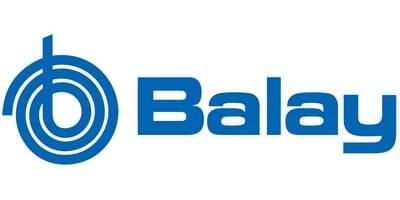 Pièces détachées Balay