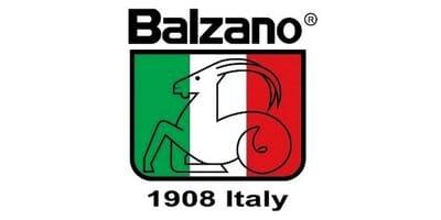 Pièces détachées Balzano