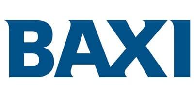 Pièces détachées Baxi