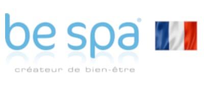 Pièces détachées Be spa