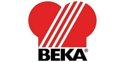 Pièces détachées Beka