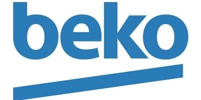 Pièces détachées Beko
