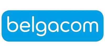Pièces détachées Belgacom