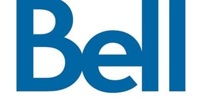 Pièces détachées Bell phone