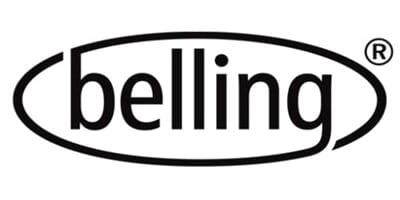 Pièces détachées Belling