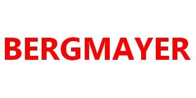 Pièces détachées Bergmayer
