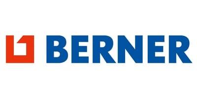 Pièces détachées Berner