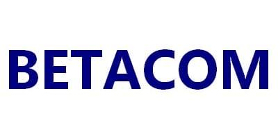 Pièces détachées Betacom